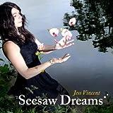 Seesaw Dreams