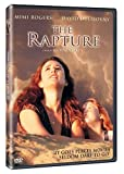 The Rapture by New Line Home Video