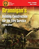 Branningans Building Construction for the Fire Service
