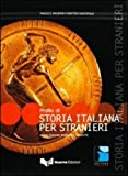 Progetto Cultura Italiana