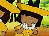 Madeline and the Marionettes