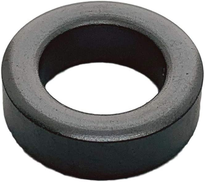Pack of 4 Amidon FT82-43 FT-82-43 Ferrite Toroid Core