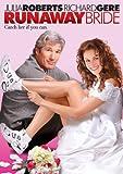 Buy Runaway Bride (1999)