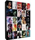 Adobe Master Collection CS6 PC