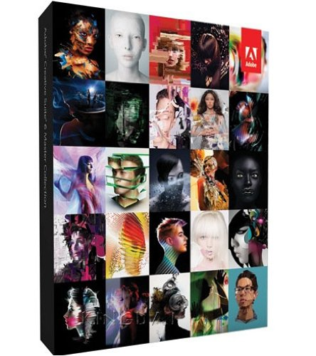 adobe-master-collection-cs6-pc