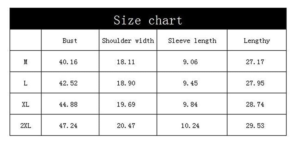 HWT8 Polo Shirt Big and Tall Short Sleeve Stretch Casual Stripe for Men