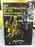 The Transformation of the Roman World, Lynn White, 0520024915