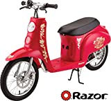 Razor Pocket Mod Bellezza Electric Scooter