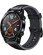 Huawei Watch in promozione