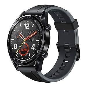 Huawei Watch GT | Reloj GPS Pulsómetro