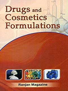 Buy Textbook of Herbal Cosmetics Book Online at Low Prices