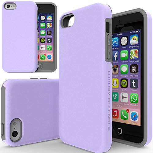 iphone 4s cases with gems - 2
