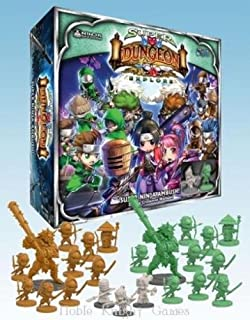 Amazon.com: Ninja All-Stars: Hanzo: Toys & Games
