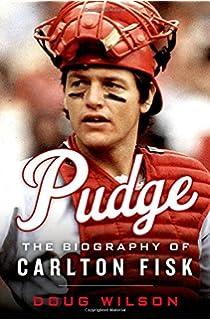 brooks the biography of brooks robinson wilson doug