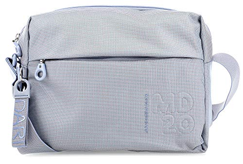 Bag blue Duck Cross Mandarina Mandarina Bag Body Duck grey Body Cross 5qxwZpTZ