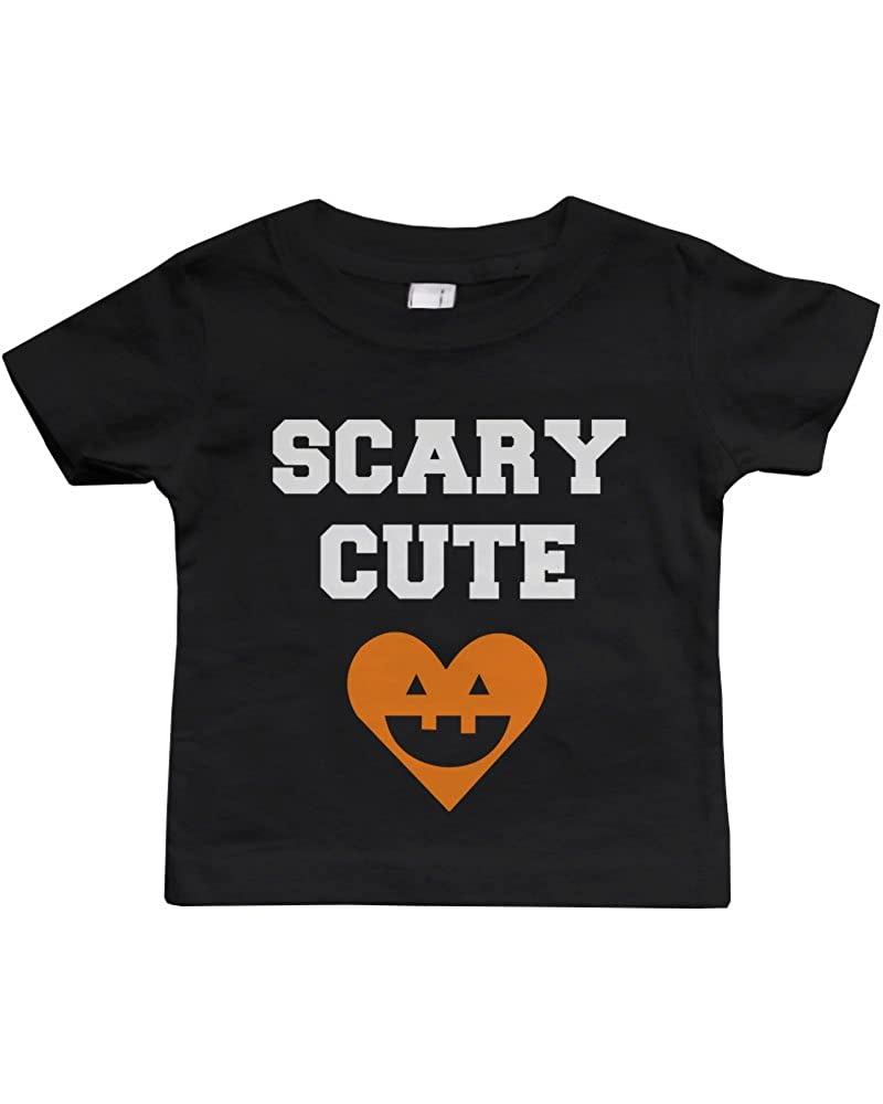 Daddy Or Mommy Baby Family Matching T Shirt And Mom N Bab Sweater Orange Fox Onesie Heart Pumpkin Clothing