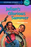 Julian's Glorious Summer, Ann Cameron, 0833519085