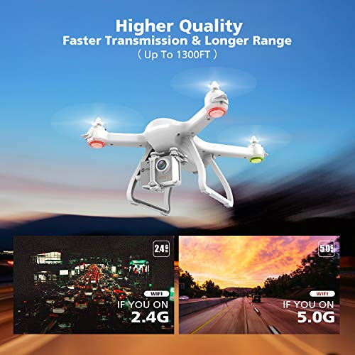 Buy rc quadcopter for gopro
