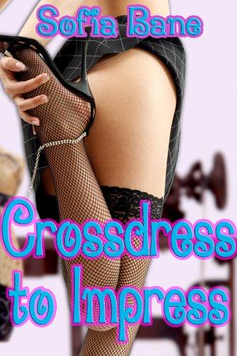 Crossdressing gays