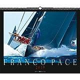 Franco Pace 2019