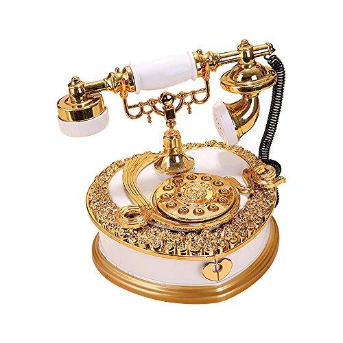 vintage-music-box-dial-telephone-white