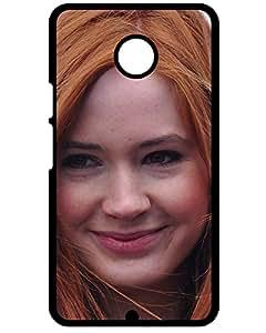 Kirsten V. Pollard's Shop Lovers Gifts 4425676ZI407375147NEXUS6 Cheap Motorola Google Nexus 6 Perfect Case For Motorola Google Nexus 6 - Case Cover Skin