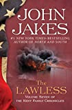 download ebook the lawless (the kent family chronicles book 7) pdf epub