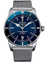Superocean Heritage II 46 Mens Watch ab202016