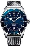 Breitling Superocean Heritage II 46 Mens Watch ab202016