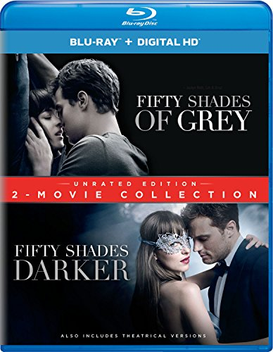 Fifty shades of grey fifty shades darker 2 movie for 50 shades of grey movie sequel