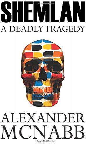 Download Shemlan: A Deadly Tragedy pdf epub