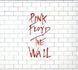 The Wall [Discovery Edition] by Pink Floyd (2011-09-27)