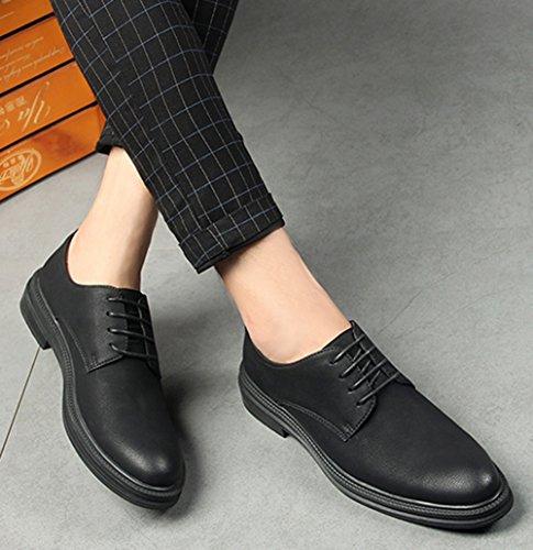 Robe Brogue Affaires Hommes Chaussures Formelle Casual De qxU6nftaZw