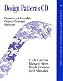 Design Patterns : Elements of Reusable Object-Oriented Software, Gamma, Erich and Helm, Richard, 0201634988