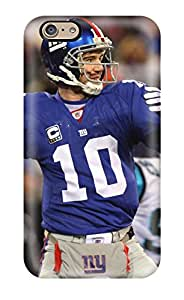Sean Moore shop new york giants NFL Sports & Colleges newest iPhone 6 cases