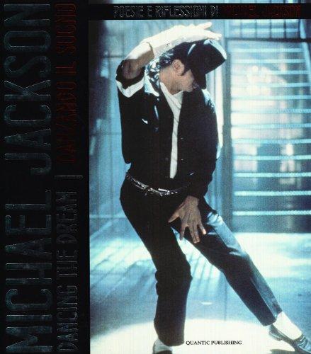 dancing-the-dream-danzando-il-sogno-poesie-e-riflessioni-di-michael-jackson-book-import