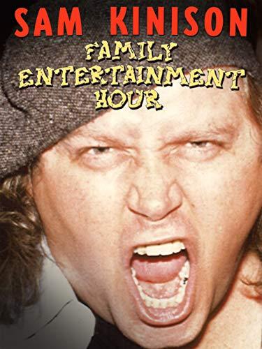 (Sam Kinison: Family Entertainment Hour)