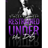 Restrained Under His Duty (Dirty Little Secrets)
