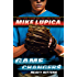 Game Changers Book 3: Heavy Hitters