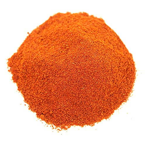 New Mexico Chili Powder (Anaheim) - 16 oz.