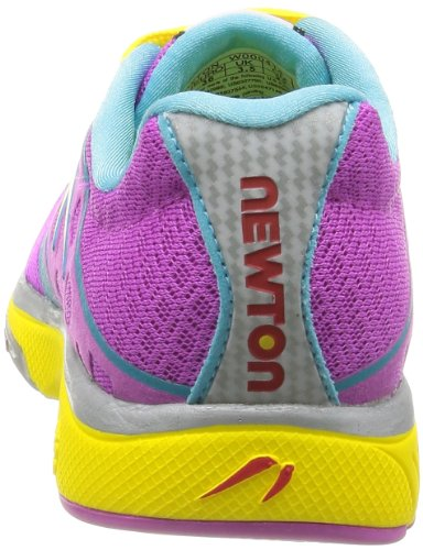 Scarpa Da Iii Motion Running Purple Donna Newton 1nz86w1