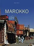 """""""Marokko"""" av Elmar Scherer"""