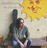 Head Into the Sun by Scott Brainard (2013-09-27?