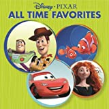 """Find Yourself (From """"Cars"""" / Soundtrack Version)"""