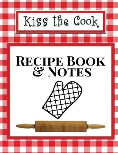 empty recipe binder - 1