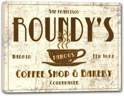 roundys-coffee-shop-bakery-canvas-print-16-x-20