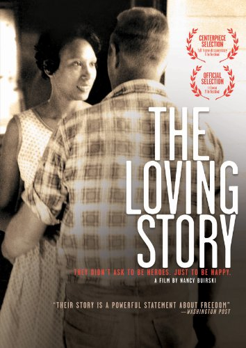 DVD : The Loving Story (Widescreen)