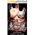Make My Heart Sing: A Rock Star Romance