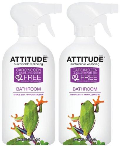 attitude-bathroom-mold-and-mildew-cleaner-271-oz-2-pk