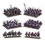 Kings of War: Undead Army Starter Force